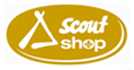logoScoutShop